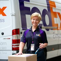 FedEx UK Station 1024579 Image 0