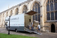 Glasswells Removals 1013915 Image 0