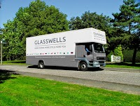 Glasswells Removals 1013915 Image 1