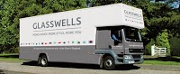 Glasswells Removals 1013915 Image 3