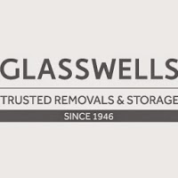 Glasswells Removals 1013915 Image 4