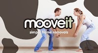 Mooveit Removals 1025583 Image 2