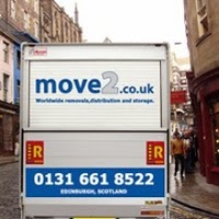 Move2 Removals Edinburgh 1018407 Image 1