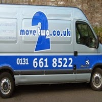 Move2 Removals Edinburgh 1018407 Image 2