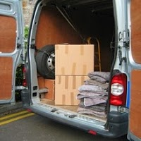 Move2 Removals Edinburgh 1018407 Image 3