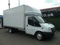 One Call Courier Services Ltd 1014734 Image 1