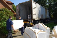 Reliable Moving And Storage 1017629 Image 2