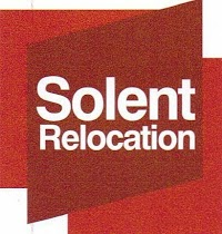 Solent Removals and Storage (SRS) Ltd 1022585 Image 0