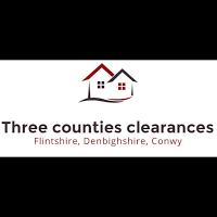 Three counties clearances 1026258 Image 0